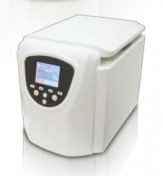 Table-type low speed centrifuge BW-DC-4/BW-DC-4A/BW-DC-4WS